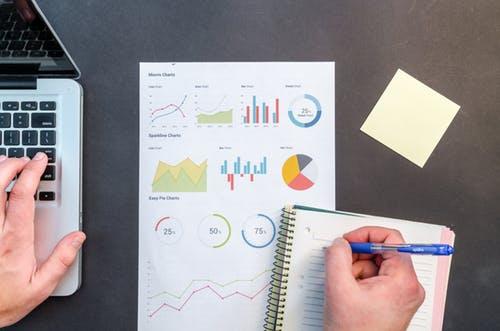 Sätt kundupplevelsen i fokus i affärsplanen